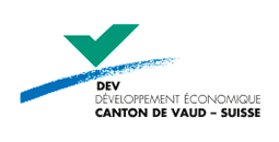 Vaud Economie Registre Du Commerce
